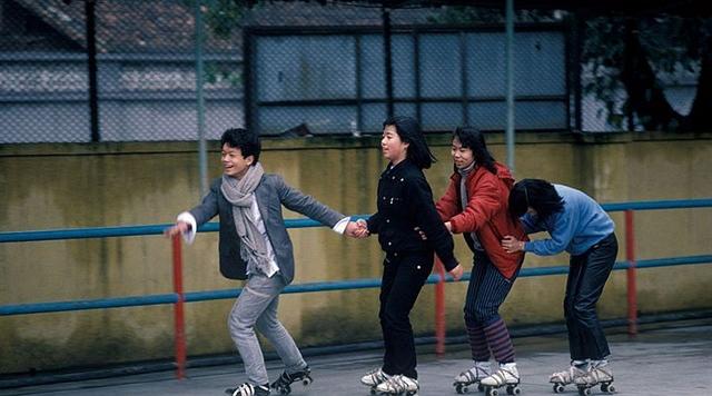 八十年代的中国人 640