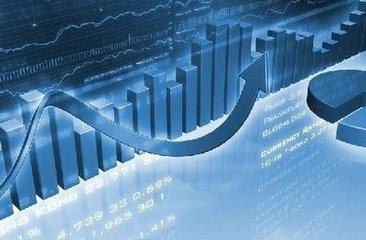 2月混基96%以上产品正收益 银华内需精选领涨