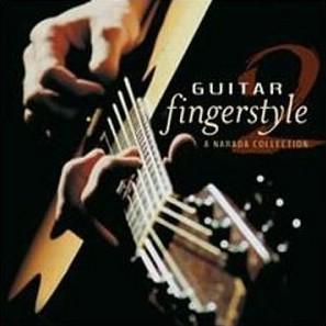 指弹吉他学习交流 我的基本功练习心得
